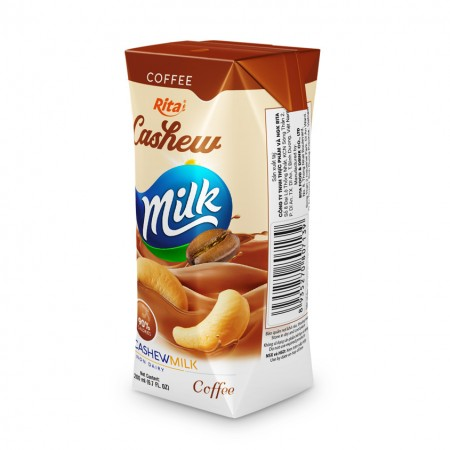 cashew-milk-coffee-200ml-box